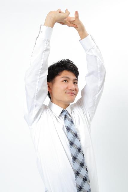 katakori kaisyou