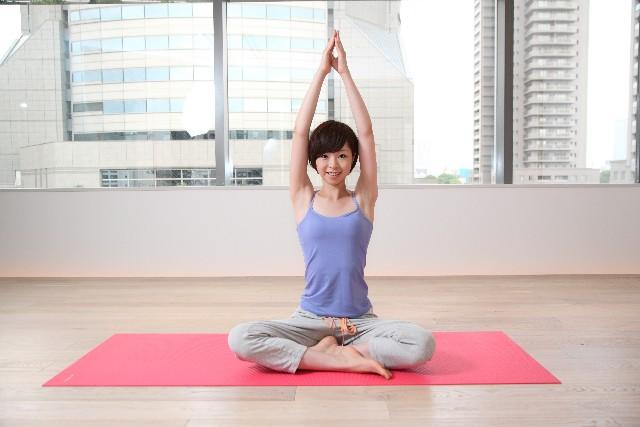 katakori yoga