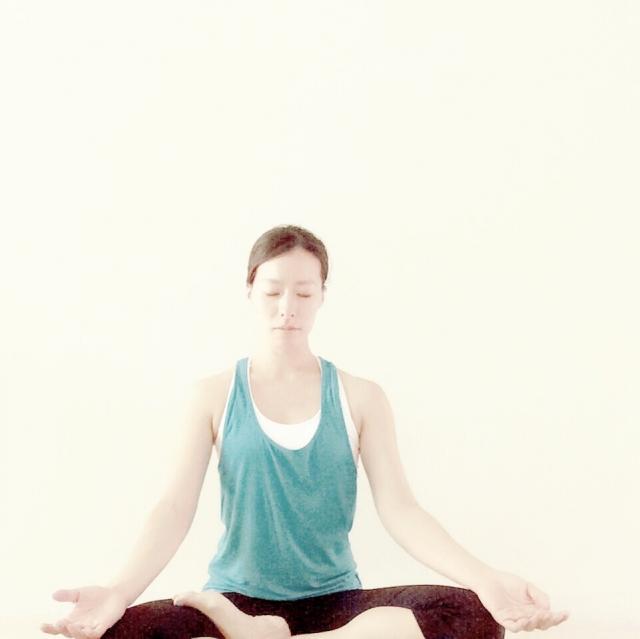 youtsuu yoga