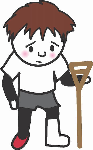 shinsupurinto hiroukossetsu