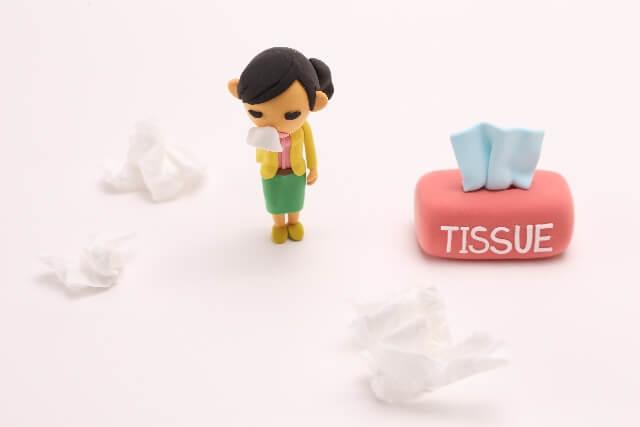 hanazumari tsubo
