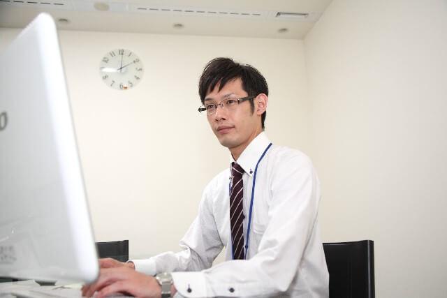 zutsuu hiyasu