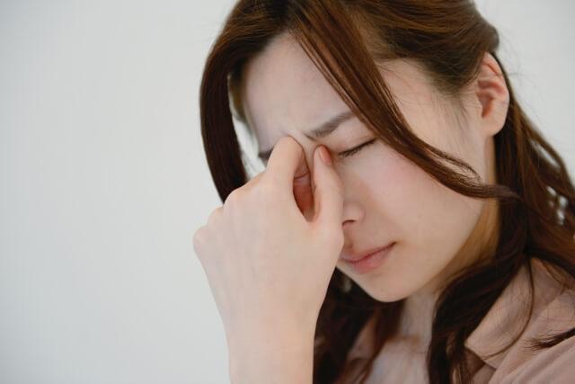 atamaitai kimochiwarui